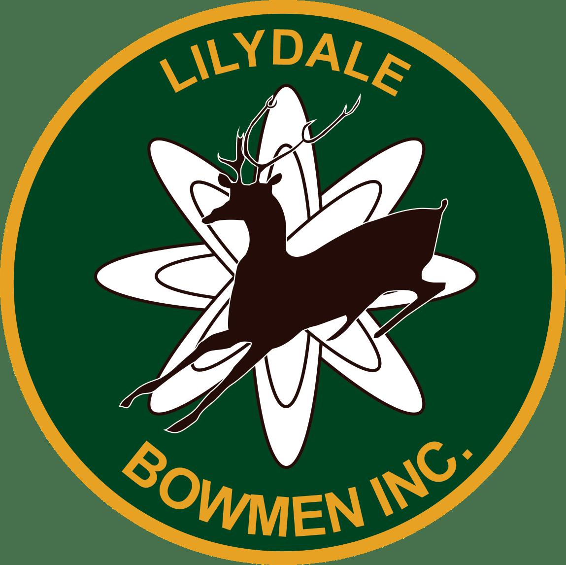 Lilydale Bowmen